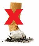 Cara Agar Bisa Berhenti Merokok