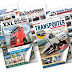 Sandhills East adquiere las publicaciones alemanas Truck Buy & Sell International y Transporter