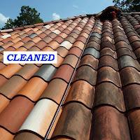 https://www.google.com/search?newwindow=1&ei=rVZ8W8qmGILAsQWivYWgCg&q=tile%20roof%20repair%20houston%20texas&oq=tile+roof+repair+houston&gs_l=psy-ab.1.0.0j0i22i30k1l2.162948.171396.0.172809.25.22.0.3.3.0.68.1178.21.22.0....0...1c.1.64.psy-ab..0.24.1184.0..0i131k1j0i67k1.48.-J_zFylVlsM&npsic=0&rflfq=1&rlha=0&rllag=29744957,-95381248,5037&tbm=lcl&rldimm=17429119455394138655&lqi=Ch50aWxlIHJvb2YgcmVwYWlyIGhvdXN0b24gdGV4YXMZ9DnJYkJPUmI&ved=2ahUKEwiF09Df4P7cAhUR7qwKHfdaCqwQvS4wAHoECAAQIQ&rldoc=1&tbs=lrf:!2m1!1e2!2m1!1e3!3sIAE,lf:1,lf_ui:2#rlfi=hd:;si:17429119455394138655,l,Ch50aWxlIHJvb2YgcmVwYWlyIGhvdXN0b24gdGV4YXMZ9DnJYkJPUmI;mv:!1m3!1d164120.60044107007!2d-95.5146691!3d29.8284071!2m3!1f0!2f0!3f0!3m2!1i532!2i569!4f13.1;tbs:lrf:!2m1!1e2!2m1!1e3!3sIAE,lf:1,lf_ui:2