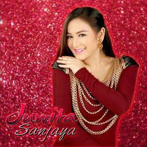Juwita Sanjaya - Tiba Tiba Sayang