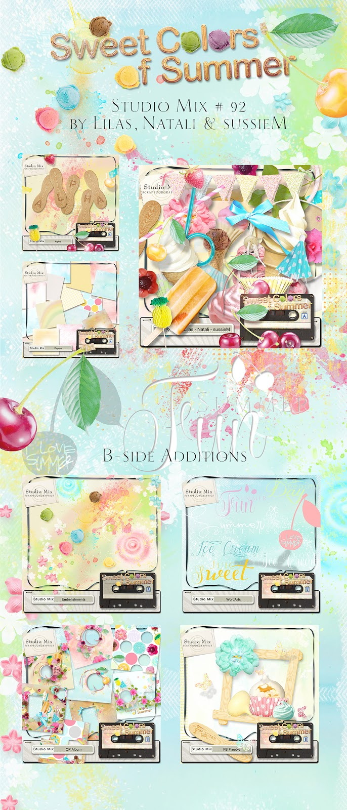 http://shop.scrapbookgraphics.com/Studio-Mix-92-Sweet-Colors-of-Summer.html
