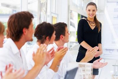 Incentivar a los Empleados