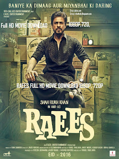 raees-full-hd-movie-download