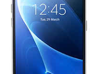 Samsung J7 full specifications and price in Bangladesh