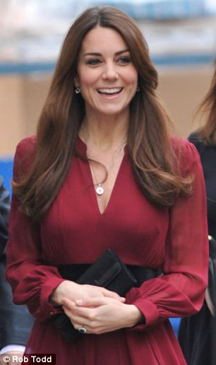 Strictly Kate Catherine The Duchess Of Cambridge Kate