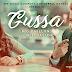 GUSSA LYRICS - Big Dhillon | Punjabi Song