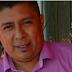 Ejecutan a  periodista en Playa del Carmen