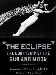 Eclipse, film