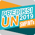Prediksi Soal UNBK SMP MTs 2019 Android