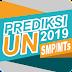 Prediksi Soal UNBK SMP MTs 2019 Android