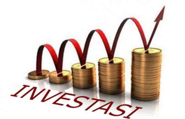5 Macam Investasi, Cocok untuk Kamu yang Gaji tidak Menentu