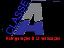 Atendemos as cidades de Petrópolis-rj e municípios vizinhos