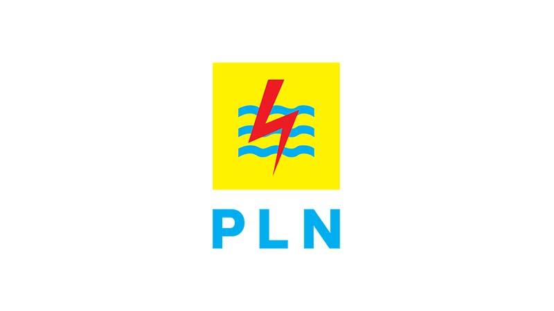 Lowongan Kerja BUMN PT PLN (Persero)