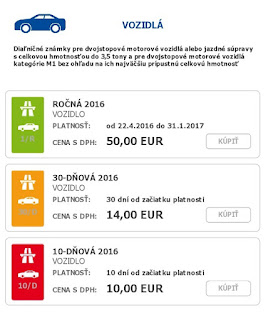www.eznamka.sk