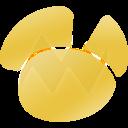 http://www.freesoftwarecrack.com/2017/03/navicat-premium-11215-full-version-crack.html