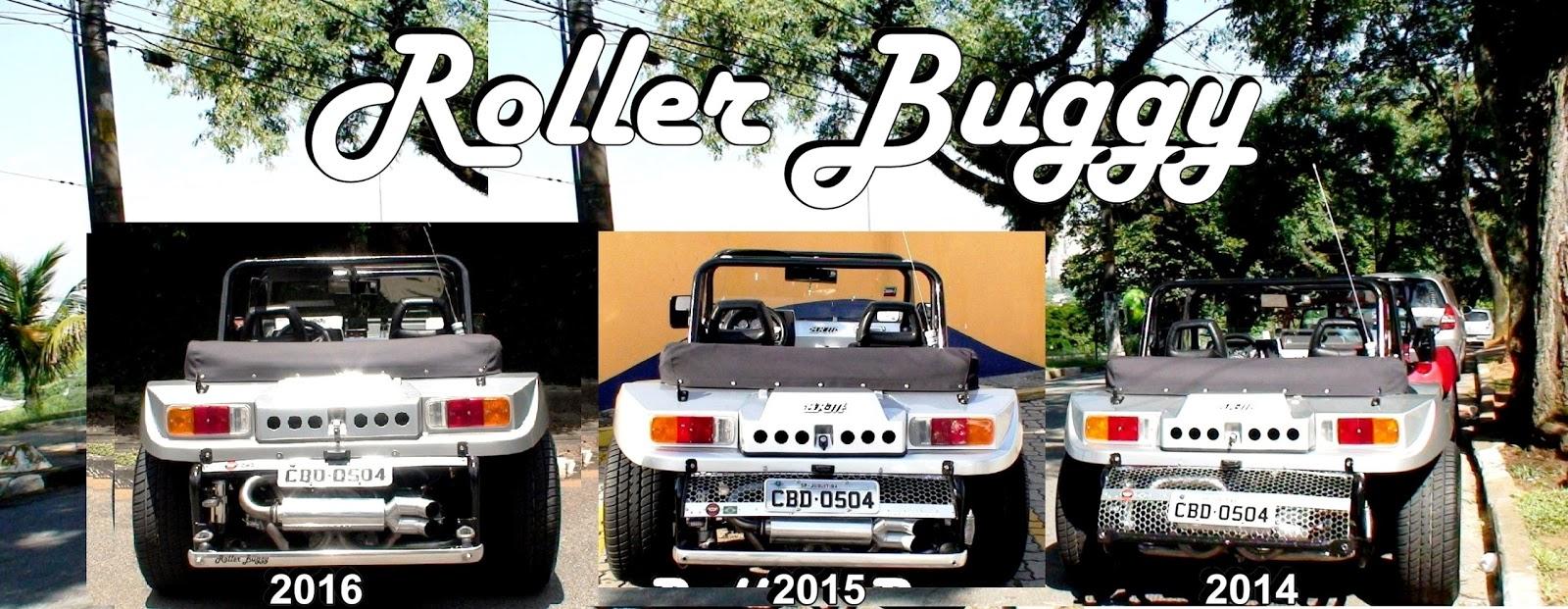Roller Buggy - Página 15 DSC04677-12