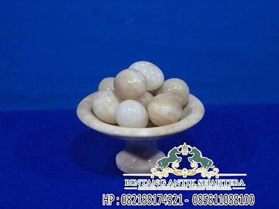Harga Telur Batu onyx | Telur Batu Onyx