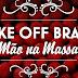 """Saiba mais sobre a nova temporada do """"Bake Off Brasil"""", que estreia neste sábado!"""