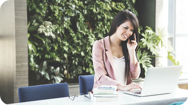 how to boost your career in 30 minutes