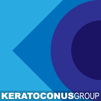 Keratoconus Group is the largest support community for keratoconus patients, with more than 15,000 members on our discussion boards.