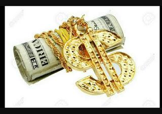 اجذب المال الى حياتك بهذه الخطوات البسيطة