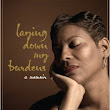 Book Review: Brenda L Thomas: Laying Down My Burdens: A Memoir: A Journey From Abuse To Self-Discovery