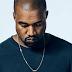 Os fãs de Kanye West querem que o rapper se apresente no Super Bowl