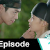 The Troublemaker Crown Prince - Moonlight Drawn by Clouds - Ep 1 Review - Our Thoughts