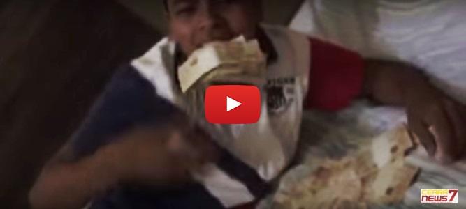 Amontada: Filho do prefeito exibe chuva de dinheiro para bancar farra em cabaré