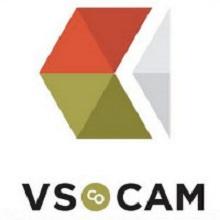 VSCO Full Apk v18.0 2017 [No Root]