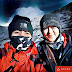 Persiapan Mendaki Ke Gunung Kinabalu