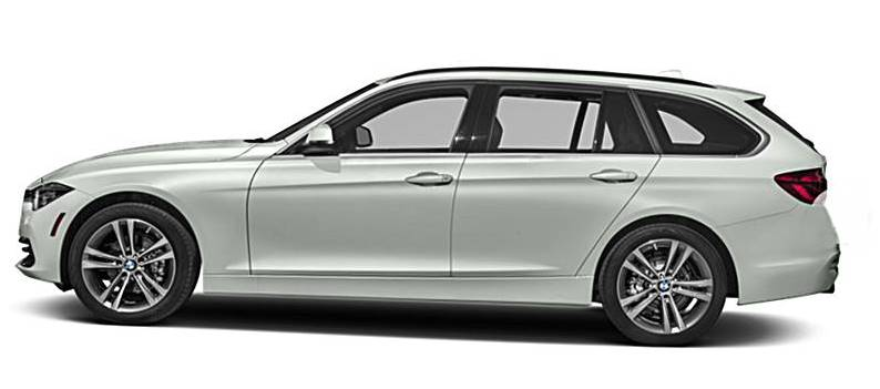 2017 bmw 3 series 330i xdrive sports wagon specs auto. Black Bedroom Furniture Sets. Home Design Ideas