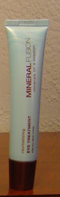 Mineral Fusion Revitalizing Eye Treatment.jpeg