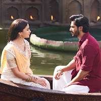 Kalank Movie Picture 6