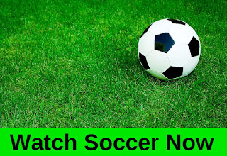 http://readytok.com/soccer/live8.html