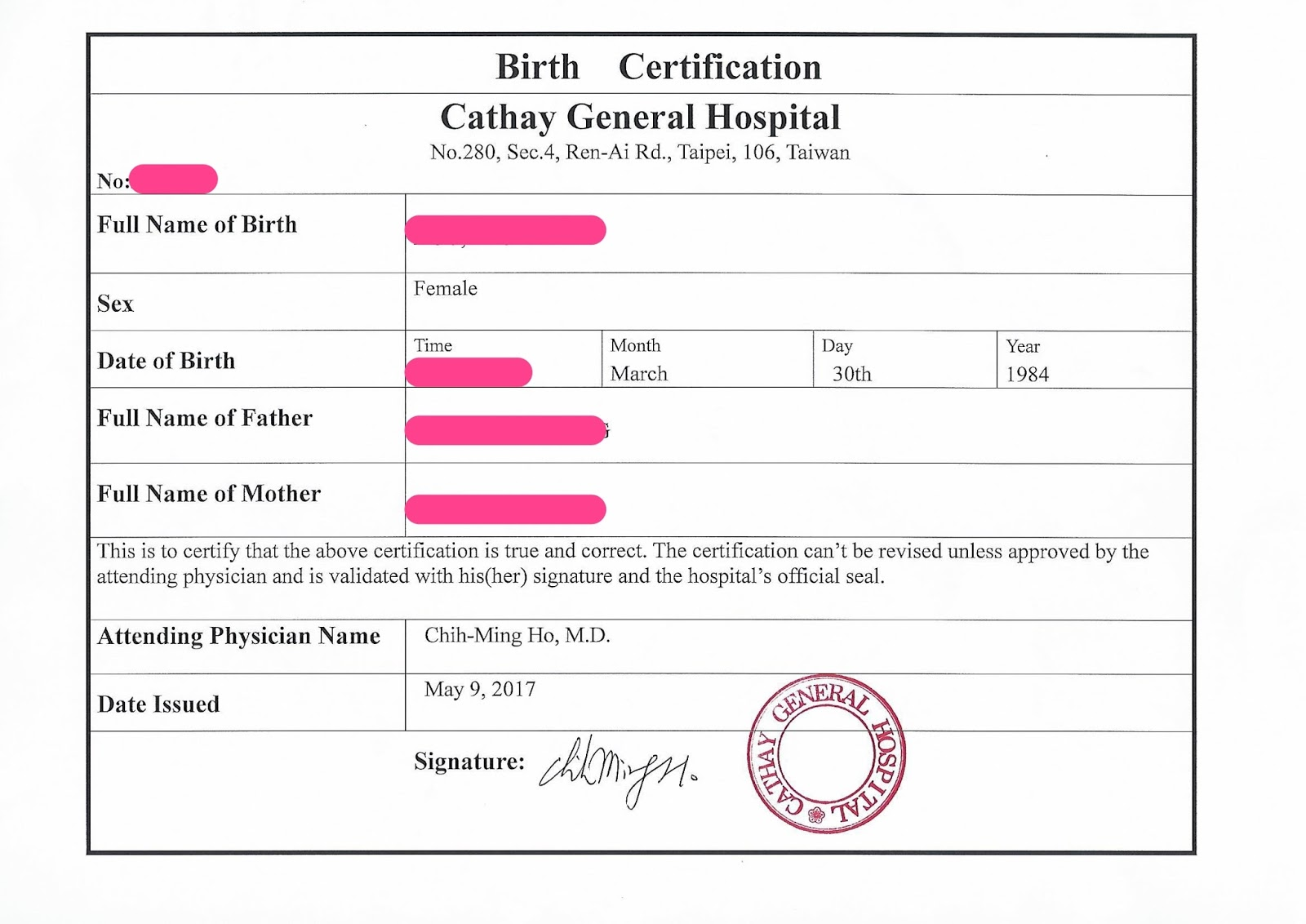 ★ Lena x 美國加州生活日記 ★ : 【婚姻綠卡申請】婚姻綠卡面試 - 問題 & 準備事項