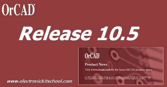 Crack Orcad 10 5 by rise