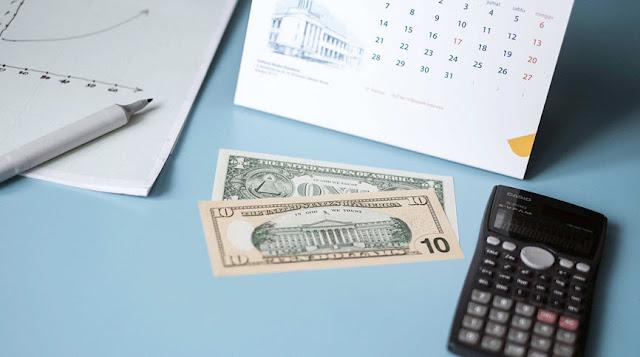 Cara Dan Syarat Membuka Rekening Mandiri Tabungan Deposito Valas