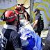 Cifra de muertos por terremoto incrementa en Ecuador