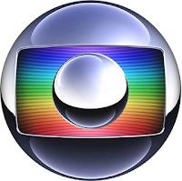Filmes Que Vao Passar Hoje Na Tv Globo Record Sbt Band Kamaleao Com