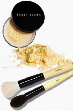 kesalahan umum dalam memakai makeup