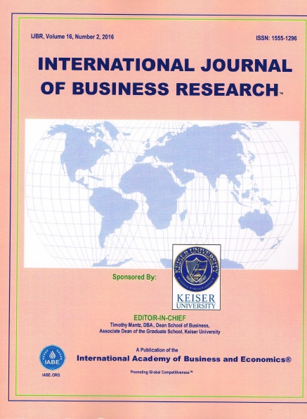 international business & entry & brazil & term paper For someone doing international business, this article explains some ways that  power distance may affect your dealings  in a high-power distance culture,  employees do not ask questions, and they do not point out obvious.