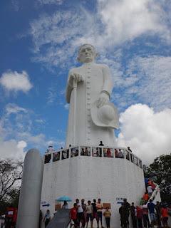 Padre Cícero Juazeiro do Norte