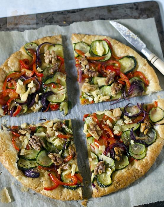 tarta-verduras-queso-nueces2