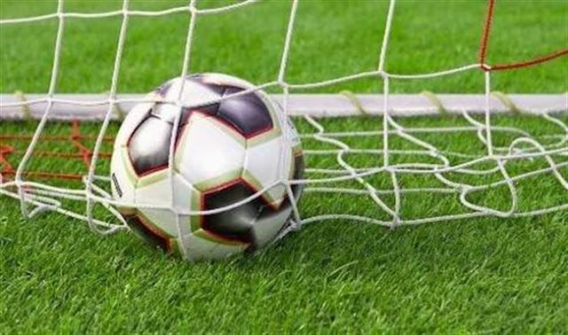 Την Πέμπτη ο ημιτελικός κυπέλλου Αργολίδας