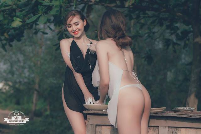 vietnam_grou_sexy_bae