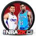 NBA 2K13 Apk Download for Android Mobiles