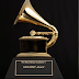 Yay!!! Grammy Awards returns to New York
