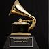 Yay!!! Grammy Awards returns to New York