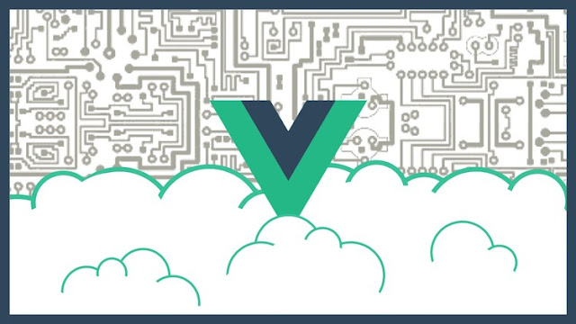 100% OFF | Vue JS 2.0 - Mastering Web Apps - Udemy Coupon